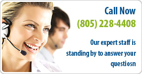 Call Our IT Service Professionals
