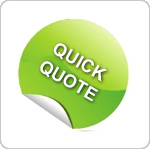 Get A Quote NOW at Finish Line IT Computer Network & IT Services