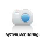 System Monitoring and Reporting